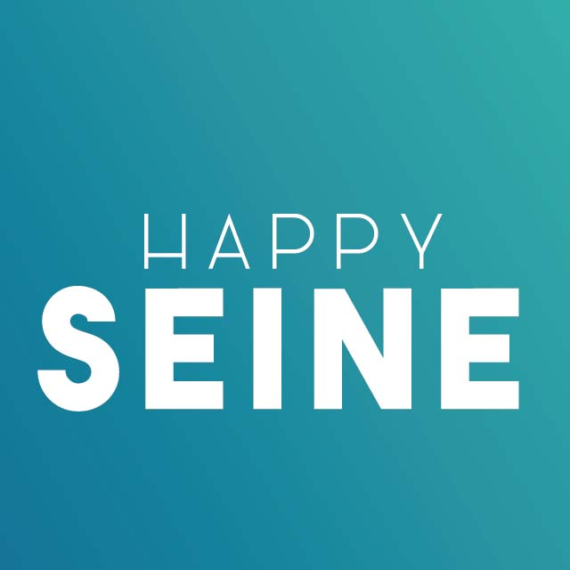happyseine