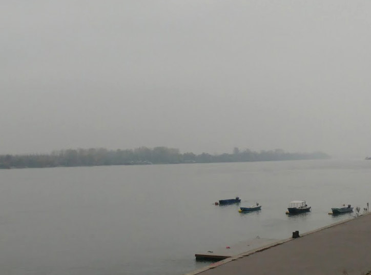 Visiter Belgrade : 5 expériences (magiques) à vivre sur les berges de la Sava et du Danube