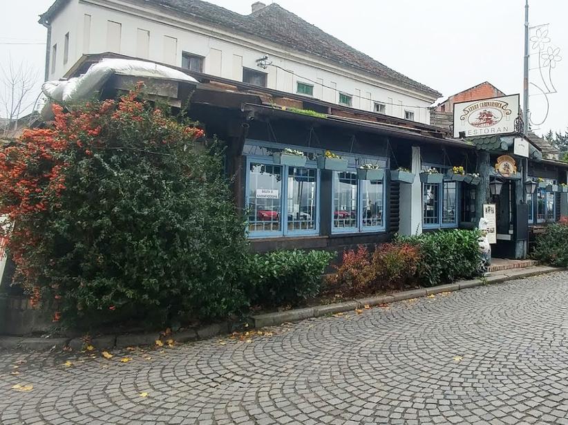 Zamun, l'ancienne ville de pêcheurs @Happy Seine