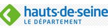 DEPARTEMENT HAUTS DE SEINE