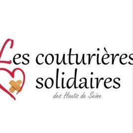 Spécial Solidarité: La Seine se mobilise pour les soignants