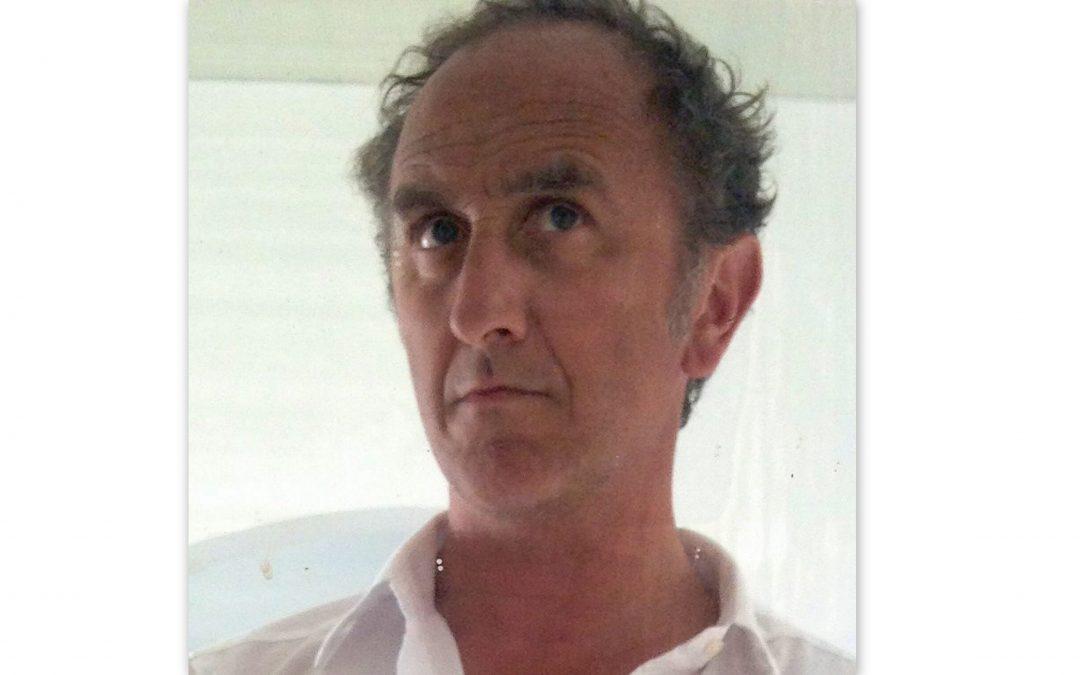 """Olivier Jamey : """"la Seine est une vitrine de Paris"""""""